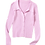 Thumbnail: Elena sweater