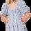 Thumbnail: Elizabeth dress