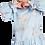 Thumbnail: Melody mini dress