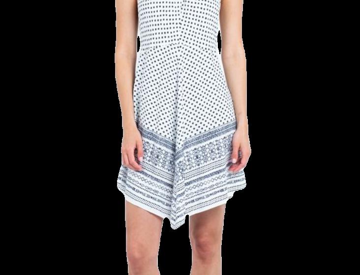 Remi dress