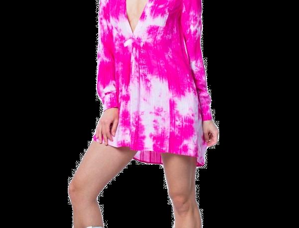 Ember dress