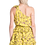 Thumbnail: Sophia dress