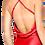 Thumbnail: Brooklyn dress