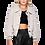 Thumbnail: Harlow jacket
