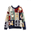 Thumbnail: Norah sweater