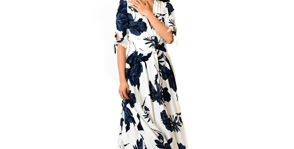 Adalynn dress