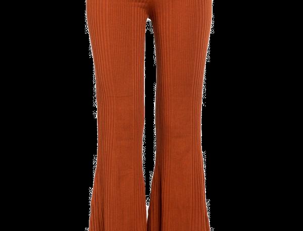 Aurora shorts