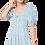 Thumbnail: Sophia dress