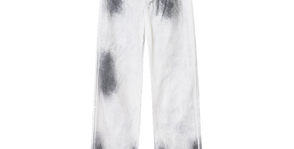 Micah shorts