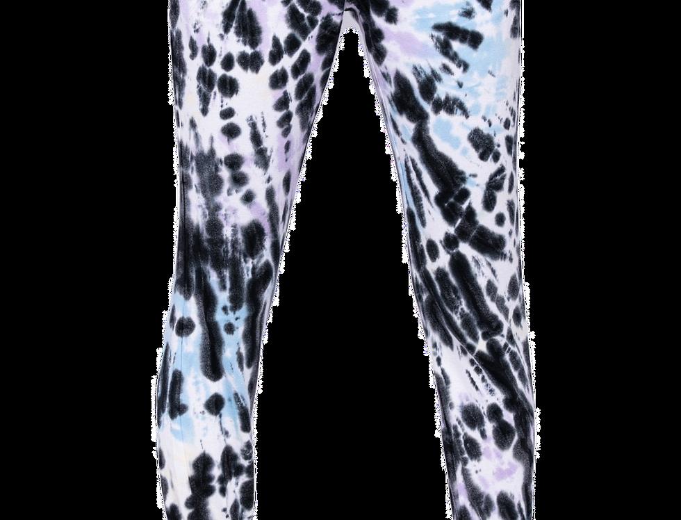 Noelle pants