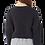 Thumbnail: Emily sweater