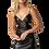 Thumbnail: Amelia dress