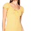 Thumbnail: Nora dress