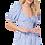 Thumbnail: Addison dress