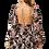 Thumbnail: Leah skirt