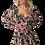 Thumbnail: Madison skirt