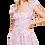 Thumbnail: Ella dress