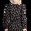 Thumbnail: Rosa mini dress