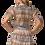 Thumbnail: Emily dress
