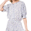 Thumbnail: Ember dress