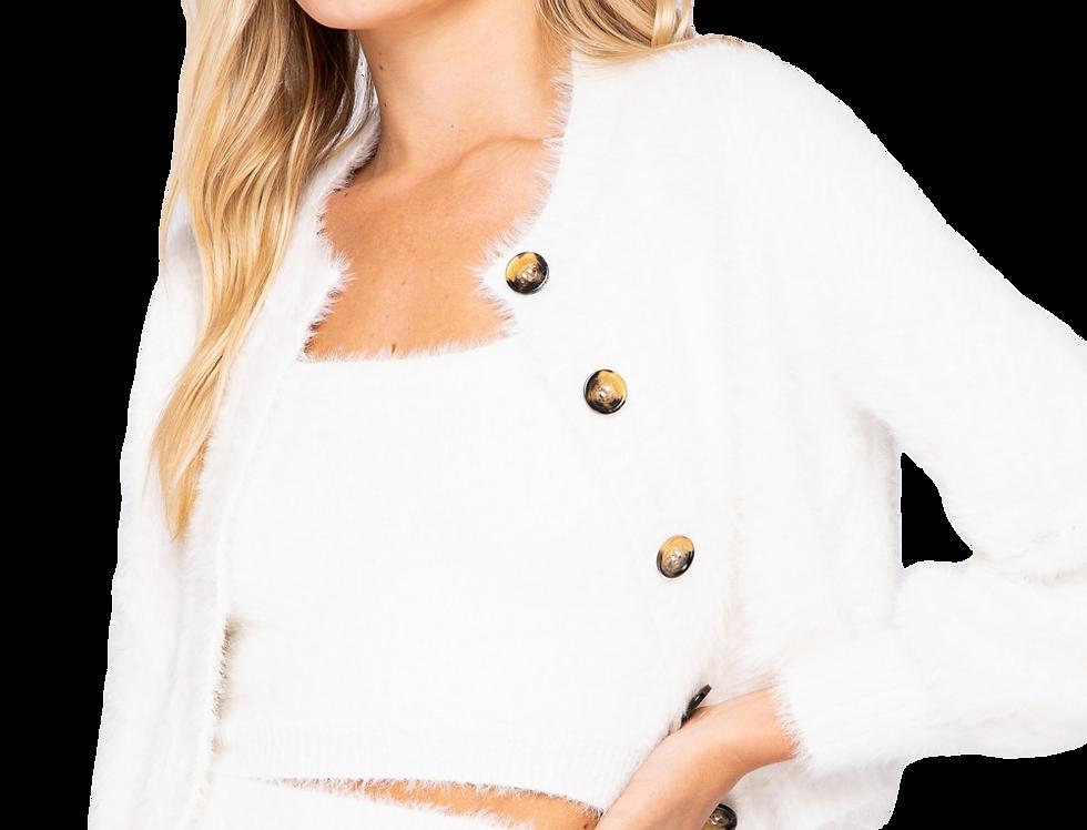 Journee sweater