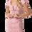 Thumbnail: Kinsley dress