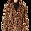 Thumbnail: Londyn jacket