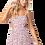 Thumbnail: Grace dress