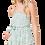 Thumbnail: Sofia dress