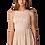 Thumbnail: Eleanor dress