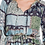 Thumbnail: Maya dress