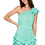 Thumbnail: Nova dress