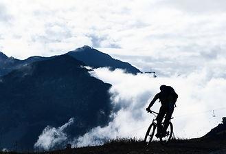 Mountain Bikes | Stowe Meadows