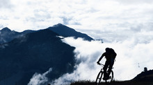 E-Bikes mieten und die Region erkunden
