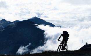 Biking Your Way to Better Health