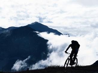 Bike e Cicloturismo