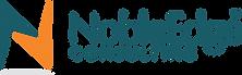 NobleEdge-logo_2020-isloated-07.png