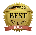 Amazon%20Best%20Seller%20seal_edited.png