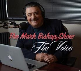 Mark Bishop image.JPG