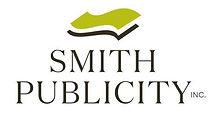 Smith Publicity Logo.JPG