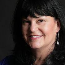 Marie Tjernlund