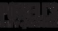 powells-logo-black.png