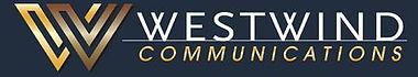 Westwind communications logo.JPG