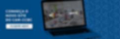 banner-novosite.png