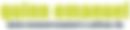 QE-2014-Logo-short-cntr-whi.png