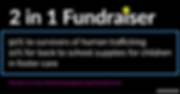 Back 2 School Fundraiser Facebook.png