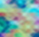 texture-2659241_1920.png