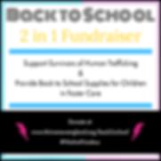 Back 2 School Fundraiser Instagram.png