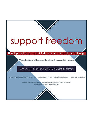 THRIVE-Donation-Sign-Square.jpg