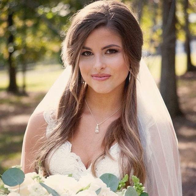 Bridal Collection B